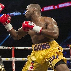Adonis Stevenson vs Dmitry Sukhotsky Betting Odds have Stevenson 20/1 with 70% Boxing Predictions on Adonis